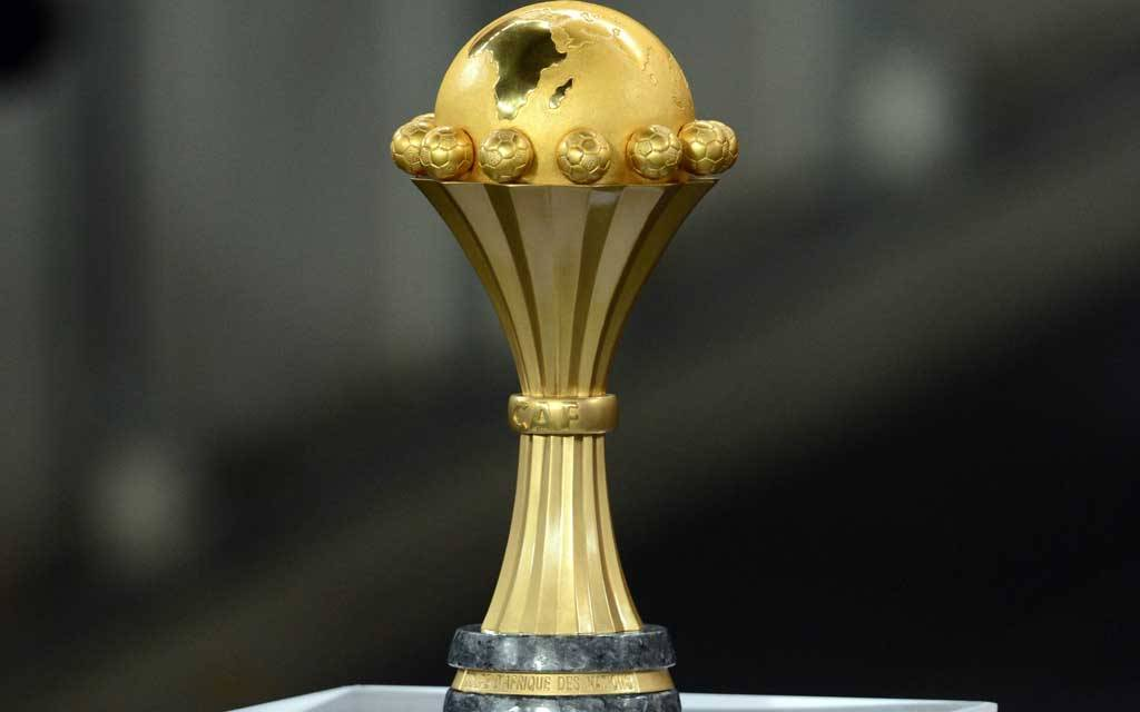AFCON Cameroon – CAN Cameroun 2022 – African Nations Cup 2022 – Coupe d'Afrique des Nations 2022
